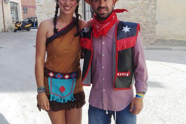 Indios-Vaqueros-03