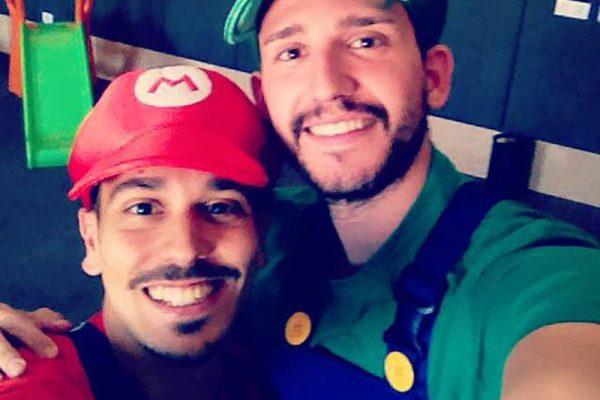 Mario-01