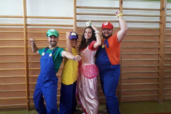 Mario-04