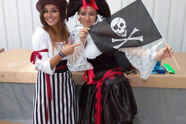 Piratas-07
