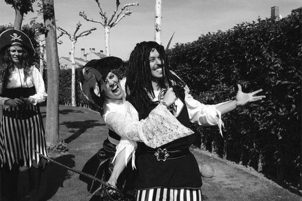 Piratas-08