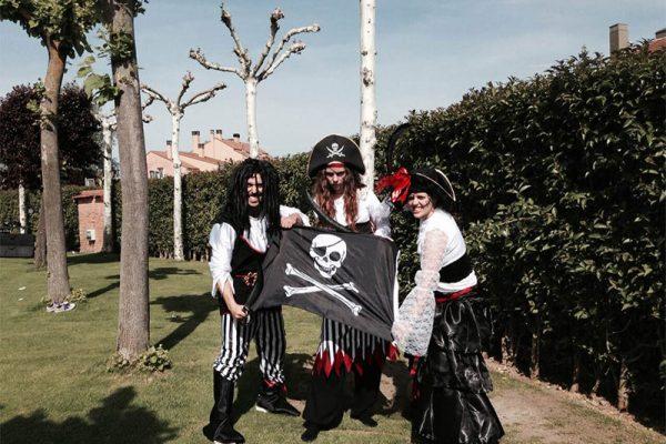 Piratas-09