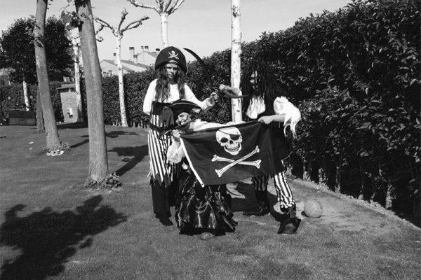 Piratas-11