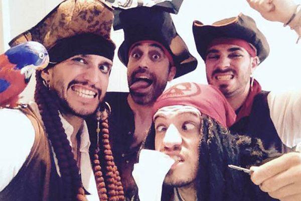 Piratas-12