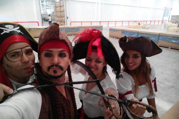 Piratas-13