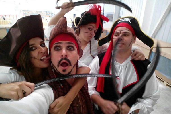 Piratas-14